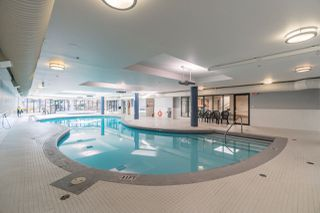 "Photo 19: 309 6460 194 Street in Surrey: Clayton Condo for sale in ""WATERSTONE"" (Cloverdale)  : MLS®# R2371562"