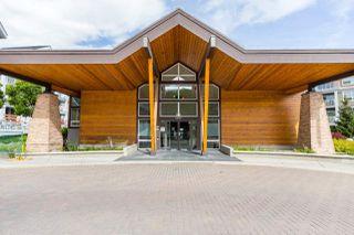 "Photo 13: 309 6460 194 Street in Surrey: Clayton Condo for sale in ""WATERSTONE"" (Cloverdale)  : MLS®# R2371562"