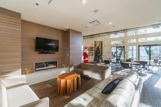 "Photo 17: 309 6460 194 Street in Surrey: Clayton Condo for sale in ""WATERSTONE"" (Cloverdale)  : MLS®# R2371562"