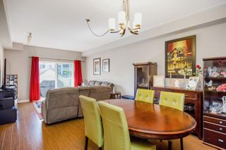 "Photo 2: 309 6460 194 Street in Surrey: Clayton Condo for sale in ""WATERSTONE"" (Cloverdale)  : MLS®# R2371562"