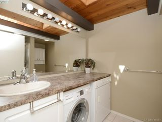 Photo 15: 3516 Richmond Road in VICTORIA: SE Mt Tolmie Single Family Detached for sale (Saanich East)  : MLS®# 411087