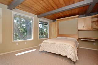 Photo 10: 3516 Richmond Road in VICTORIA: SE Mt Tolmie Single Family Detached for sale (Saanich East)  : MLS®# 411087