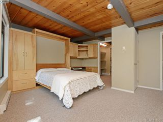 Photo 12: 3516 Richmond Road in VICTORIA: SE Mt Tolmie Single Family Detached for sale (Saanich East)  : MLS®# 411087