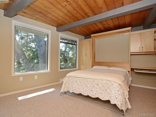Photo 11: 3516 Richmond Road in VICTORIA: SE Mt Tolmie Single Family Detached for sale (Saanich East)  : MLS®# 411087