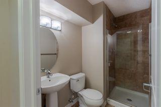 Photo 26: 5924 7 Avenue in Edmonton: Zone 53 House for sale : MLS®# E4158106