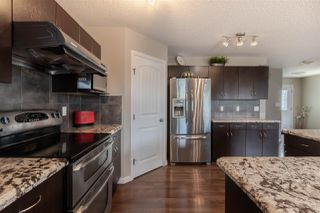 Photo 7: 5924 7 Avenue in Edmonton: Zone 53 House for sale : MLS®# E4158106