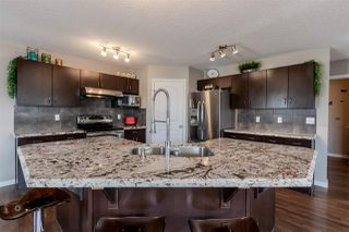 Photo 8: 5924 7 Avenue in Edmonton: Zone 53 House for sale : MLS®# E4158106