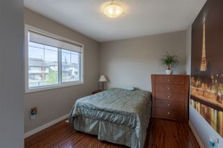 Photo 21: 5924 7 Avenue in Edmonton: Zone 53 House for sale : MLS®# E4158106