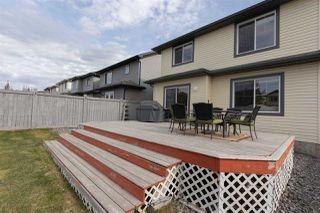 Photo 30: 5924 7 Avenue in Edmonton: Zone 53 House for sale : MLS®# E4158106