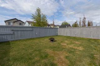 Photo 29: 5924 7 Avenue in Edmonton: Zone 53 House for sale : MLS®# E4158106