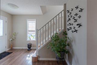 Photo 12: 5924 7 Avenue in Edmonton: Zone 53 House for sale : MLS®# E4158106