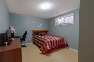Photo 25: 5924 7 Avenue in Edmonton: Zone 53 House for sale : MLS®# E4158106