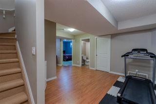 Photo 22: 5924 7 Avenue in Edmonton: Zone 53 House for sale : MLS®# E4158106