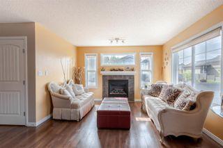 Photo 3: 5924 7 Avenue in Edmonton: Zone 53 House for sale : MLS®# E4158106