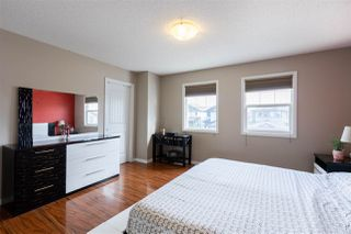 Photo 14: 5924 7 Avenue in Edmonton: Zone 53 House for sale : MLS®# E4158106