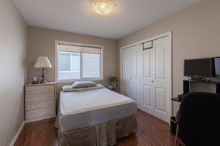 Photo 18: 5924 7 Avenue in Edmonton: Zone 53 House for sale : MLS®# E4158106