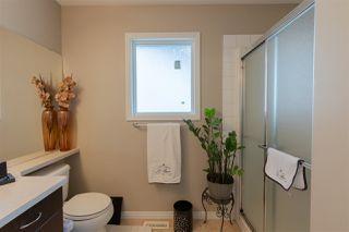 Photo 17: 5924 7 Avenue in Edmonton: Zone 53 House for sale : MLS®# E4158106