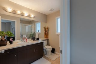 Photo 16: 5924 7 Avenue in Edmonton: Zone 53 House for sale : MLS®# E4158106