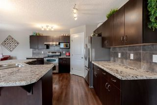 Photo 6: 5924 7 Avenue in Edmonton: Zone 53 House for sale : MLS®# E4158106