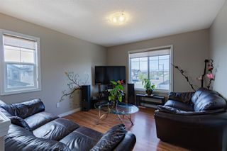 Photo 13: 5924 7 Avenue in Edmonton: Zone 53 House for sale : MLS®# E4158106