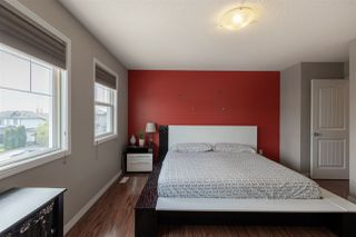 Photo 15: 5924 7 Avenue in Edmonton: Zone 53 House for sale : MLS®# E4158106