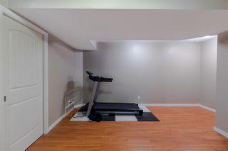 Photo 24: 5924 7 Avenue in Edmonton: Zone 53 House for sale : MLS®# E4158106