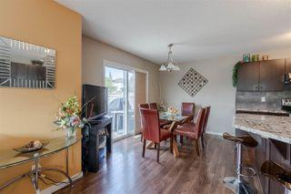 Photo 4: 5924 7 Avenue in Edmonton: Zone 53 House for sale : MLS®# E4158106