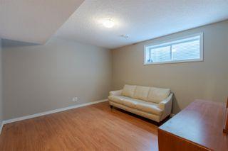 Photo 23: 5924 7 Avenue in Edmonton: Zone 53 House for sale : MLS®# E4158106