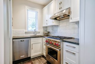 Photo 11: 6245 MACKENZIE Street in Vancouver: Kerrisdale House for sale (Vancouver West)  : MLS®# R2373066