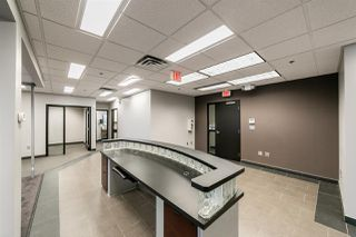 Photo 12: 11238 170 Street NW in Edmonton: Zone 40 Office for lease : MLS®# E4159126