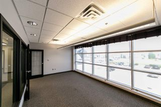 Photo 20: 11238 170 Street NW in Edmonton: Zone 40 Office for lease : MLS®# E4159126