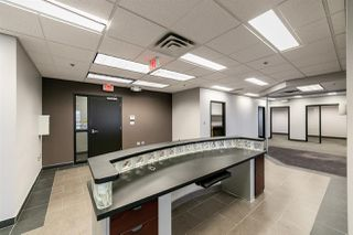Photo 13: 11238 170 Street NW in Edmonton: Zone 40 Office for lease : MLS®# E4159126