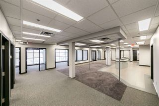 Photo 1: 11238 170 Street NW in Edmonton: Zone 40 Office for lease : MLS®# E4159126