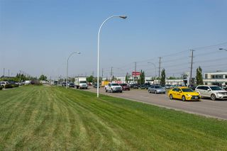 Photo 30: 11238 170 Street NW in Edmonton: Zone 40 Office for lease : MLS®# E4159126