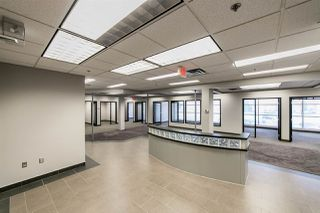 Photo 10: 11238 170 Street NW in Edmonton: Zone 40 Office for lease : MLS®# E4159126