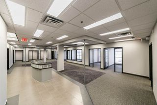 Photo 14: 11238 170 Street NW in Edmonton: Zone 40 Office for lease : MLS®# E4159126