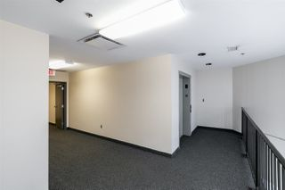 Photo 8: 11238 170 Street NW in Edmonton: Zone 40 Office for lease : MLS®# E4159126