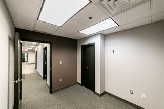 Photo 21: 11238 170 Street NW in Edmonton: Zone 40 Office for lease : MLS®# E4159126