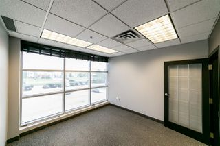 Photo 18: 11238 170 Street NW in Edmonton: Zone 40 Office for lease : MLS®# E4159126