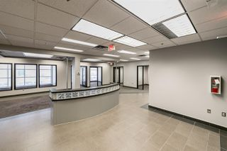 Photo 9: 11238 170 Street NW in Edmonton: Zone 40 Office for lease : MLS®# E4159126