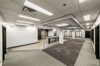 Photo 15: 11238 170 Street NW in Edmonton: Zone 40 Office for lease : MLS®# E4159126
