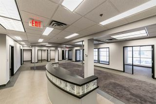 Photo 11: 11238 170 Street NW in Edmonton: Zone 40 Office for lease : MLS®# E4159126