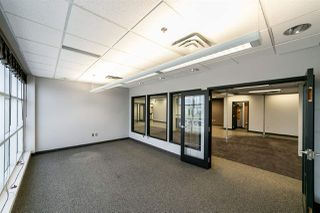 Photo 19: 11238 170 Street NW in Edmonton: Zone 40 Office for lease : MLS®# E4159126