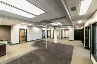 Photo 16: 11238 170 Street NW in Edmonton: Zone 40 Office for lease : MLS®# E4159126