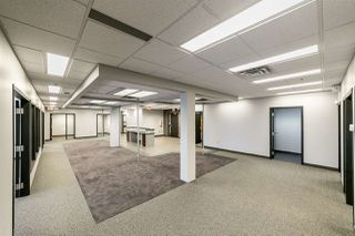 Photo 17: 11238 170 Street NW in Edmonton: Zone 40 Office for lease : MLS®# E4159126