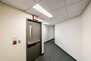 Photo 27: 11238 170 Street NW in Edmonton: Zone 40 Office for lease : MLS®# E4159126