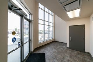 Photo 4: 11238 170 Street NW in Edmonton: Zone 40 Office for lease : MLS®# E4159126