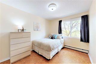 Photo 5: 25 11008 124 Street in Edmonton: Zone 07 Condo for sale : MLS®# E4159362
