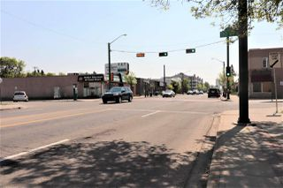Photo 30: 25 11008 124 Street in Edmonton: Zone 07 Condo for sale : MLS®# E4159362