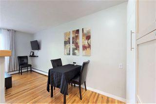 Photo 16: 25 11008 124 Street in Edmonton: Zone 07 Condo for sale : MLS®# E4159362